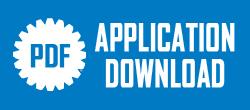 Application Download CTA